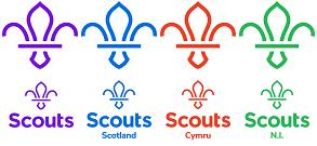 TSA Logos
