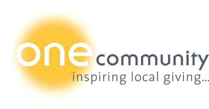Kirklees Community Foundation