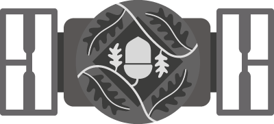 YL Badge